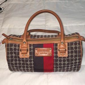 Kate spade ♠️ Bag